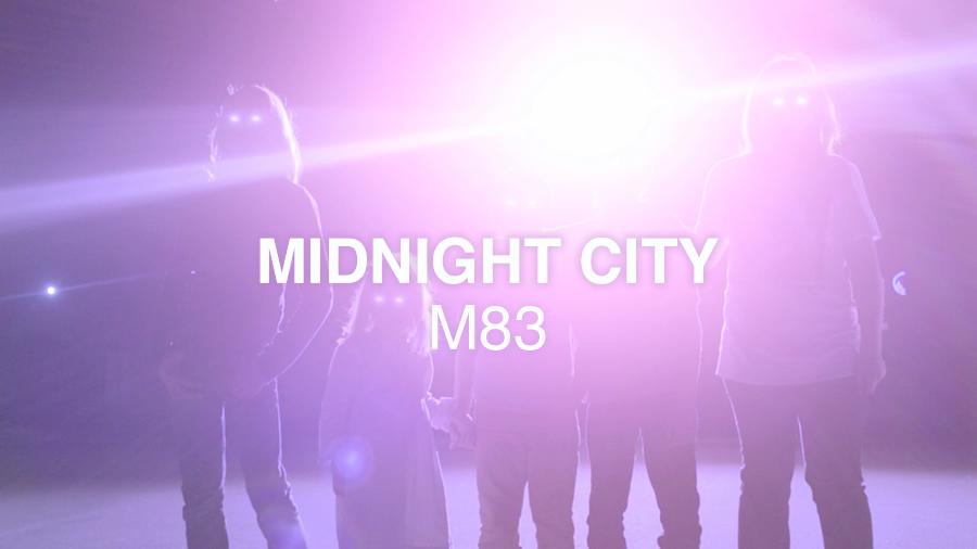 midnight-city-video