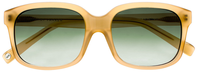Warby Parker. Jules