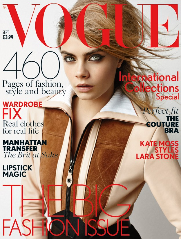 Vogue-September14-cover_bt