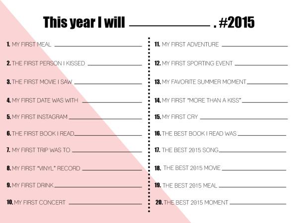 #hello 2015