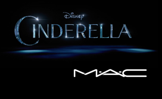 MAC for Cinderella