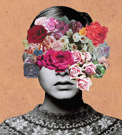 Collage Art