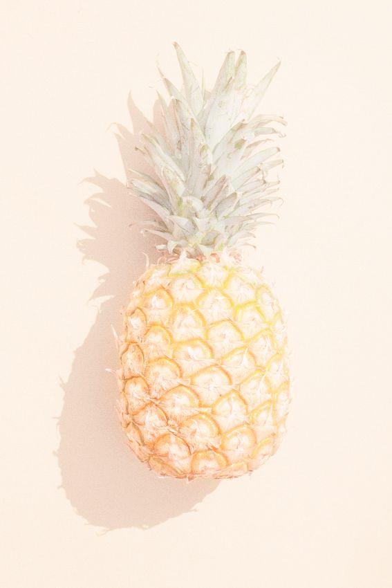 Pretty Fruity