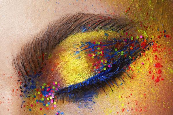 Makeup-Face-Art-Inspired-Fish6