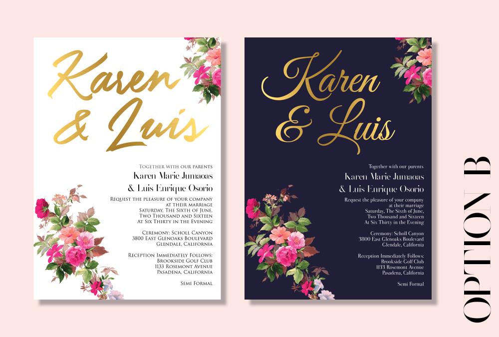 Wedding Invites2