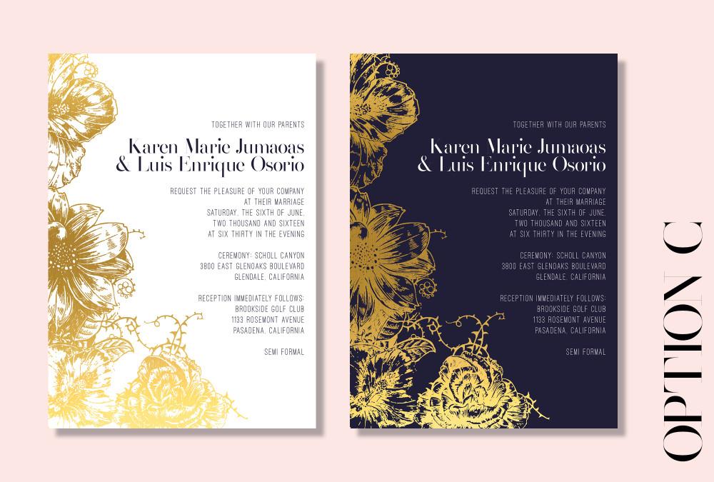 Wedding Invites3
