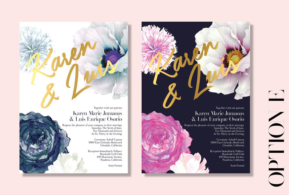 Wedding Invites5